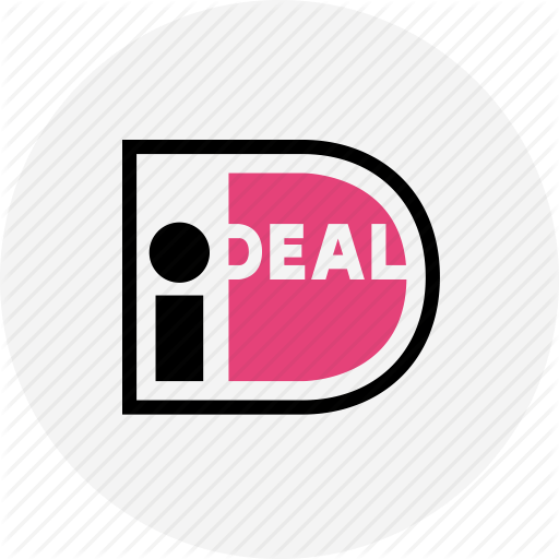 bank_ideal-logo