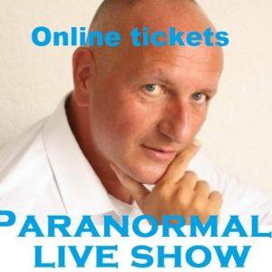 lammert-begeman-paranormale-avond-live-show