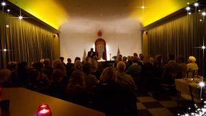 Heerenveen centra 71 Lammert Begeman