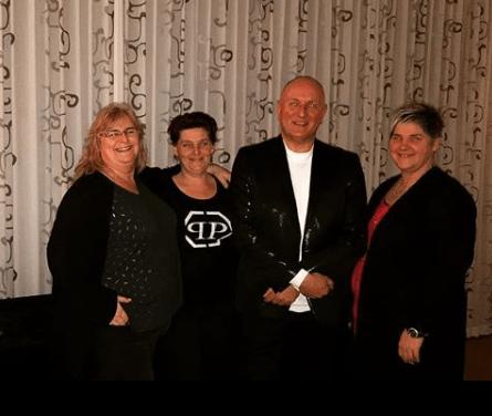 Medium-lammert-Begeman-Hoogeveen-Drenthe-team-paranormale-avond