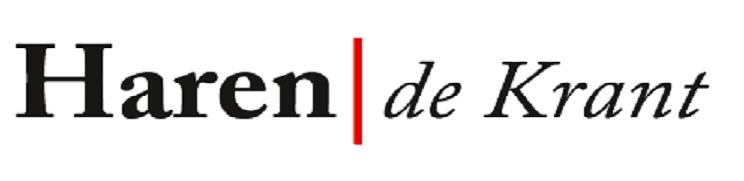 Haren-de-krant