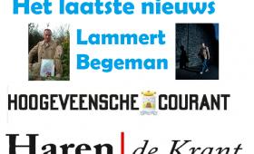 Laatste-nieuws-Lammert-Begeman