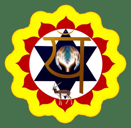 anahata-Assen