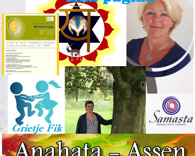 link-pagina-lammert-begeman