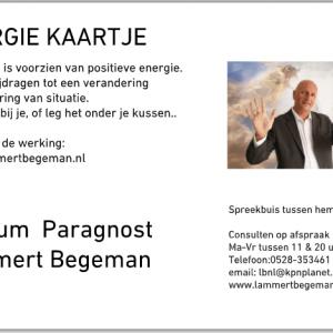 Energie-kaartje-Lammert-Begeman