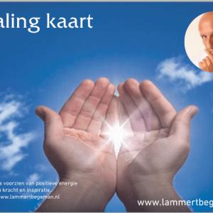 Lammert-Begeman-healing-kaart-handen