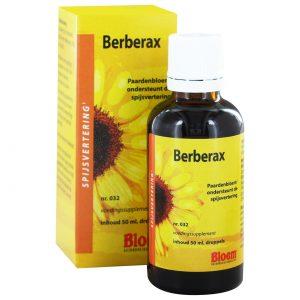 Bloem Berberax(50 ml)