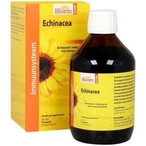 Bloem Echinacea(300 ml)