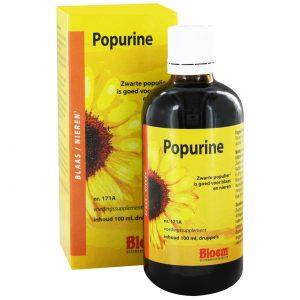 Bloem Popurine(100 ml)