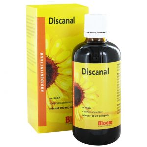Bloem Discanal(100 ml)