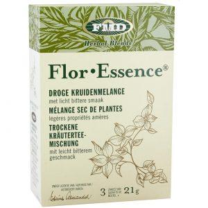 FMD Flor Essence dry(63 gram)
