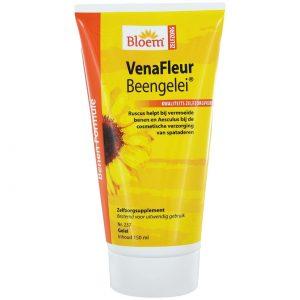 Bloem VenaFleur Beengelei(150 gram)