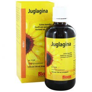 Bloem Juglagina(100 ml)