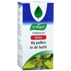 A. Vogel Pollinosan Forte