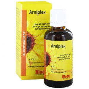 Bloem Arniplex(50 ml)