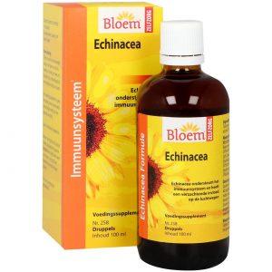 Bloem Echinacea(100 ml)
