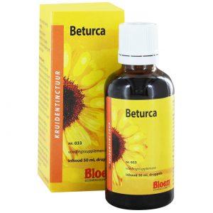 Bloem Beturca(50 ml)