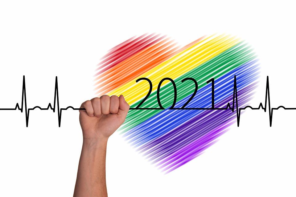 voorspellingen-2021-medium-Lammert_Begeman